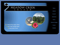 Meadow Creek Church